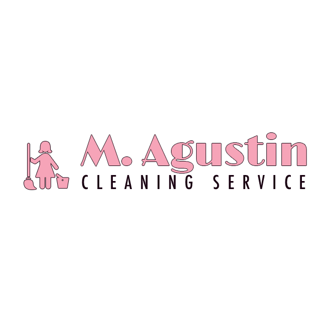M. Agustin Cleaning Service