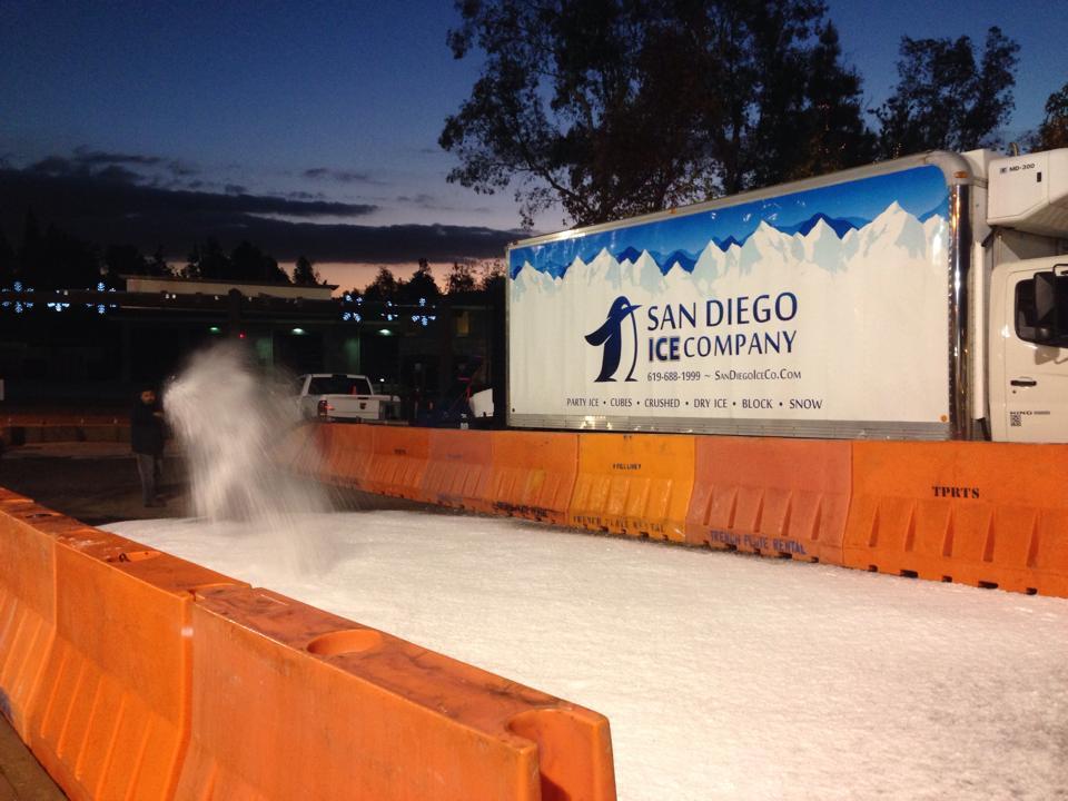 San Diego Ice Company, Inc. image 2
