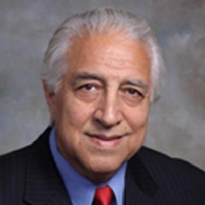 Ali Azimpoor, MD