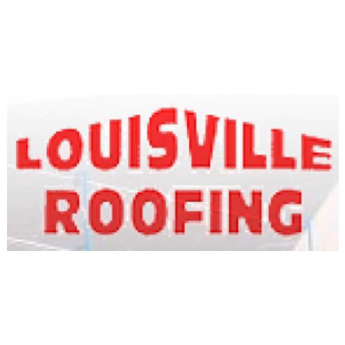 Louisville Roofing