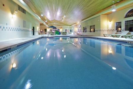Country Inn & Suites by Radisson, Green Bay East, WI image 0