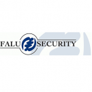 Falu Security