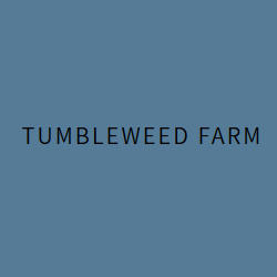 Tumbleweed Farm Bakery