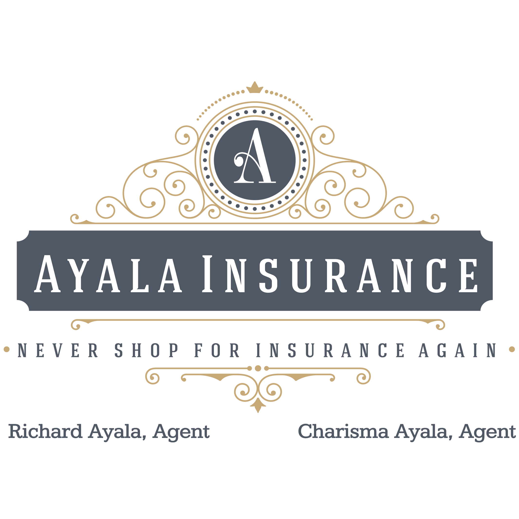 Richard Ayala Insurance Agency - Houstone, TX 77096 - (832)651-3530 | ShowMeLocal.com