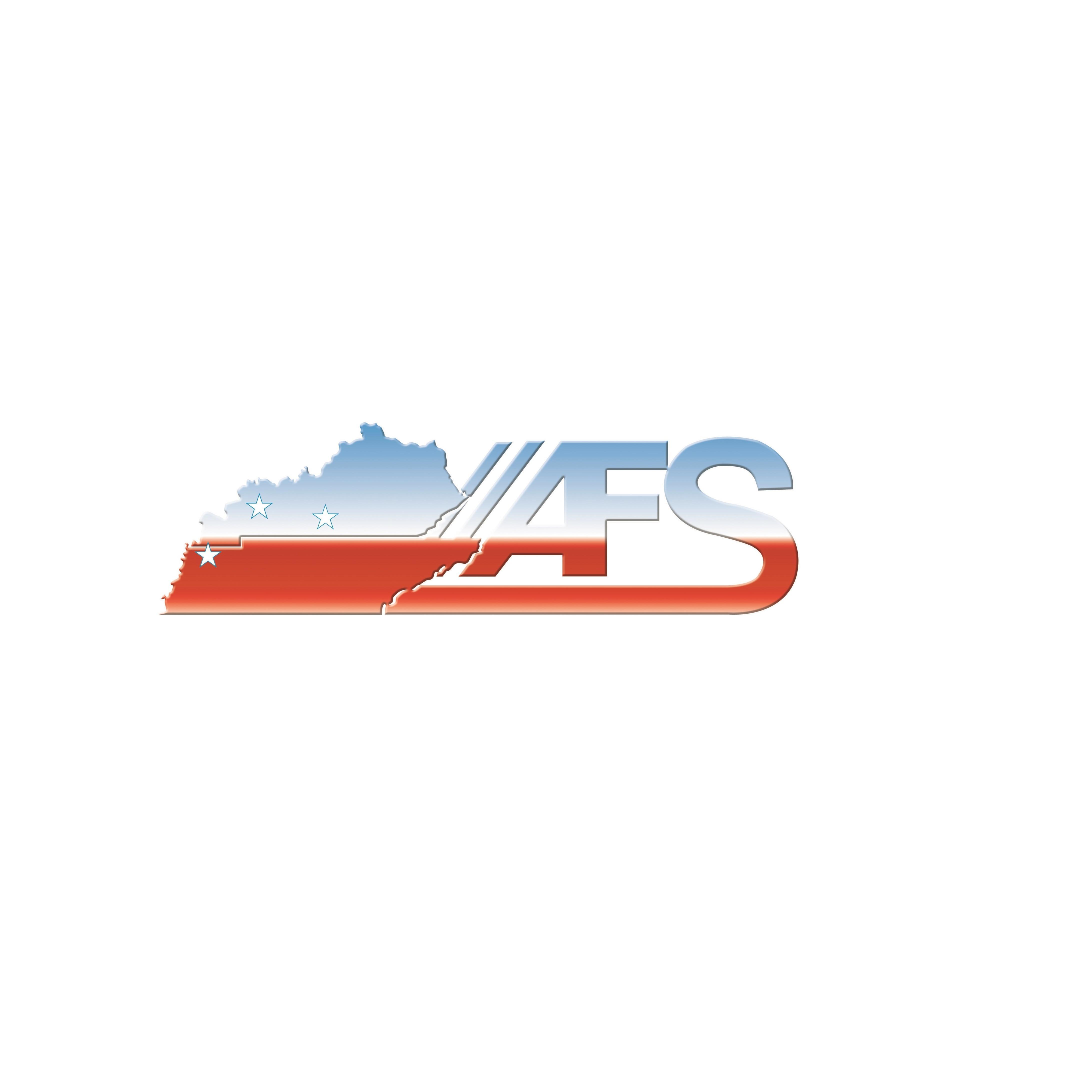 AFS Corporation image 10
