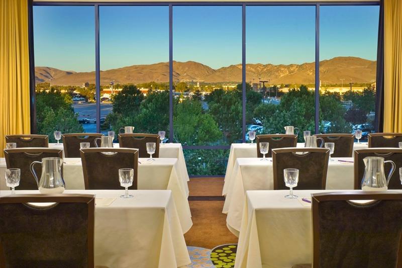 Atlantis Casino Resort Spa image 14