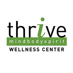 Thrive Wellness Center