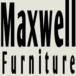 Maxwell Furniture Co