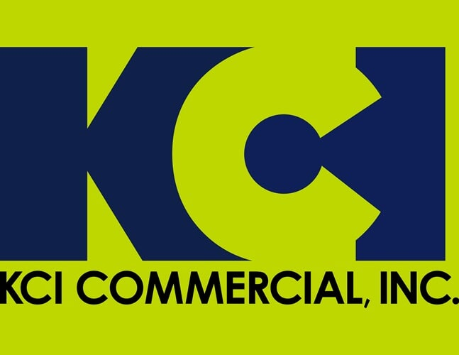 KCI Commercial Inc image 0