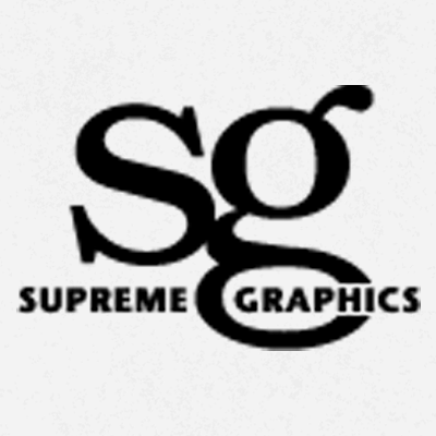 Supreme Graphics - Arcadia, WI - Copying & Printing Services