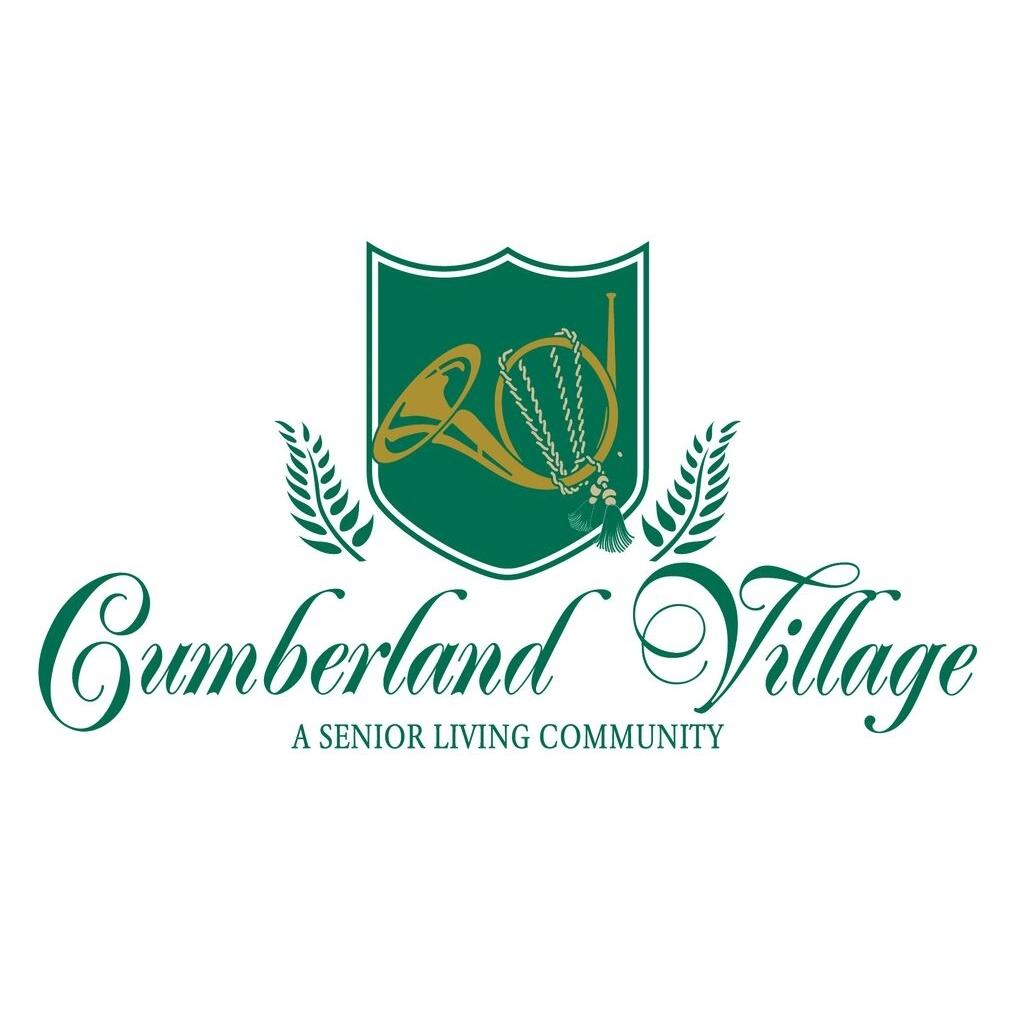 Cumberland Village - A Marrinson Senior Care Residence