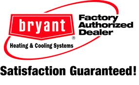 Residential Heating and Air Conditioning, Inc image 0