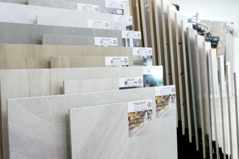 Done Right Flooring and Cabinets image 16