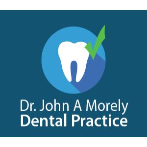 Dr. John A Morely Dental Practice