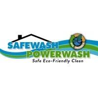 Safewash Powerwash