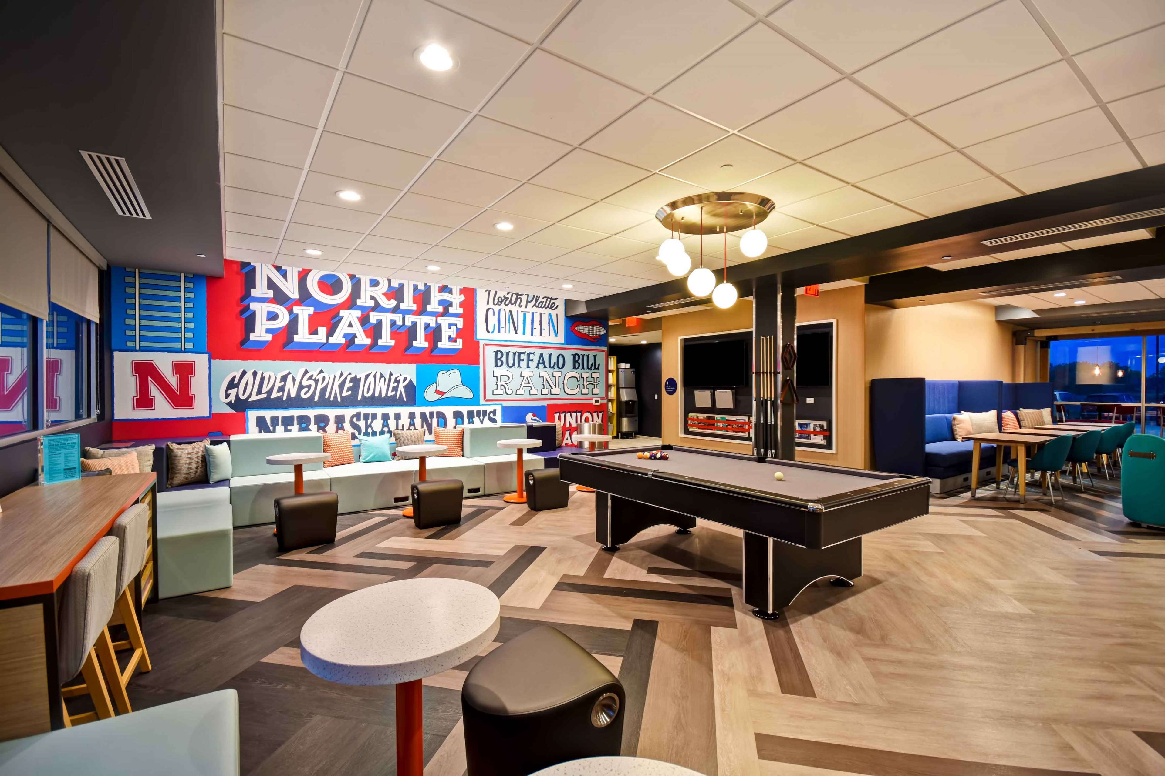 Tru by Hilton North Platte image 4