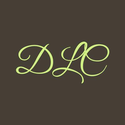 Doug's Lawn Care Inc.