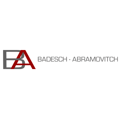 Badesch Abramovitch