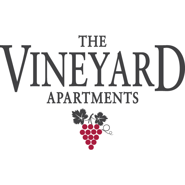Vineyard Apartments In Florence, KY 41042