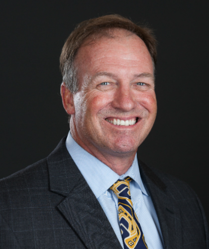 Charles (Chuck) Saxon: Allstate Insurance