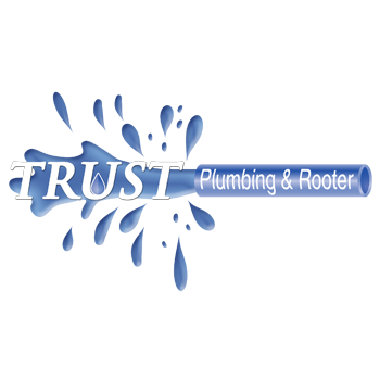 Trust Plumbing and Rooter