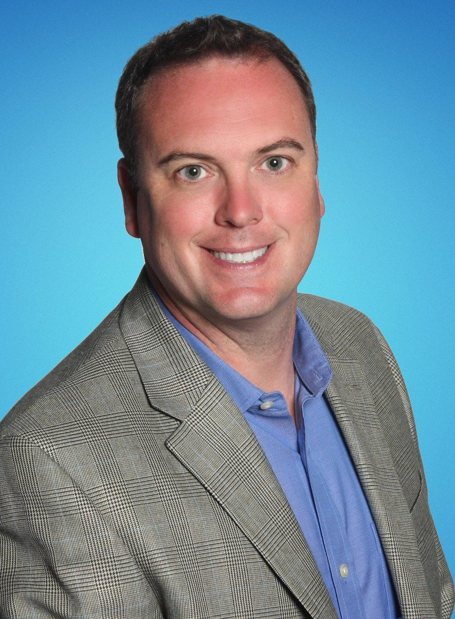 Brian Rogich: Allstate Insurance image 2