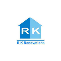 RK Renovations and Home Exteriors image 1
