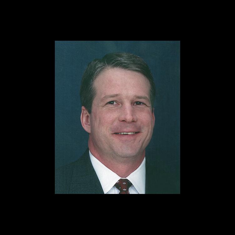 Scott Neuenschwander - State Farm Insurance Agent image 0