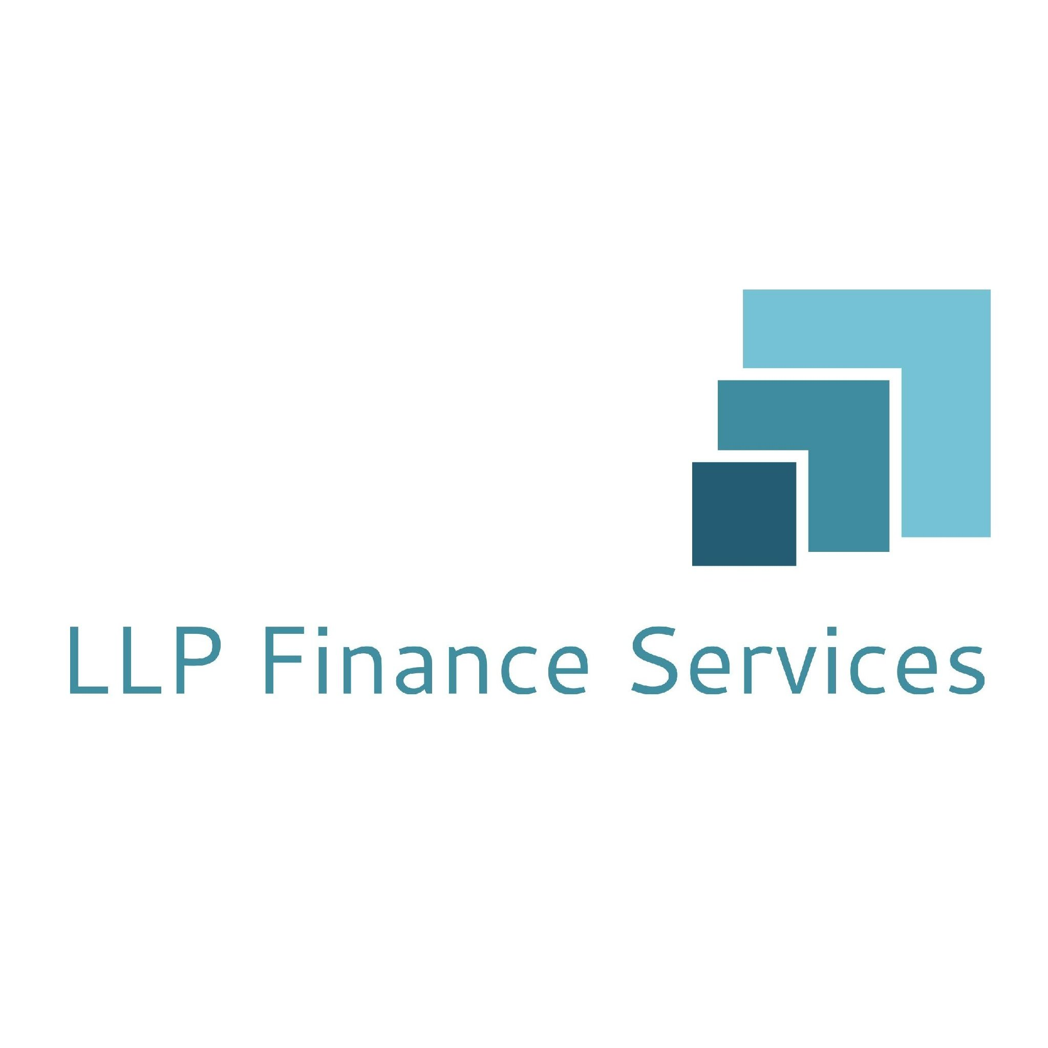 LLP Finance Services - Redditch, Worcestershire B96 6BS - 07545 477061 | ShowMeLocal.com
