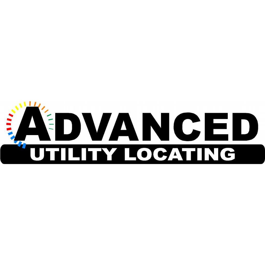 Advanced Utility Locating, Inc.