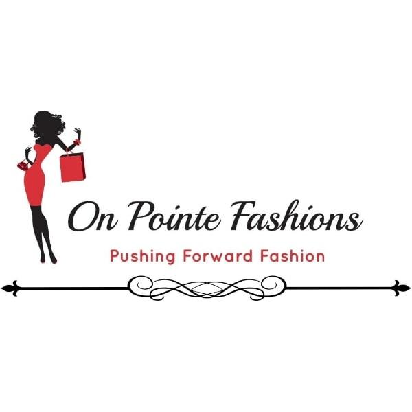On Pointe Fashions image 0