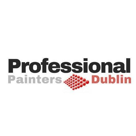 Professional Painters Dublin