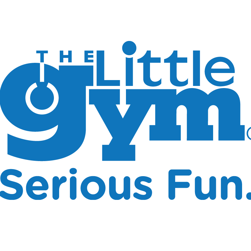The Little Gym of Hunt Valley image 9