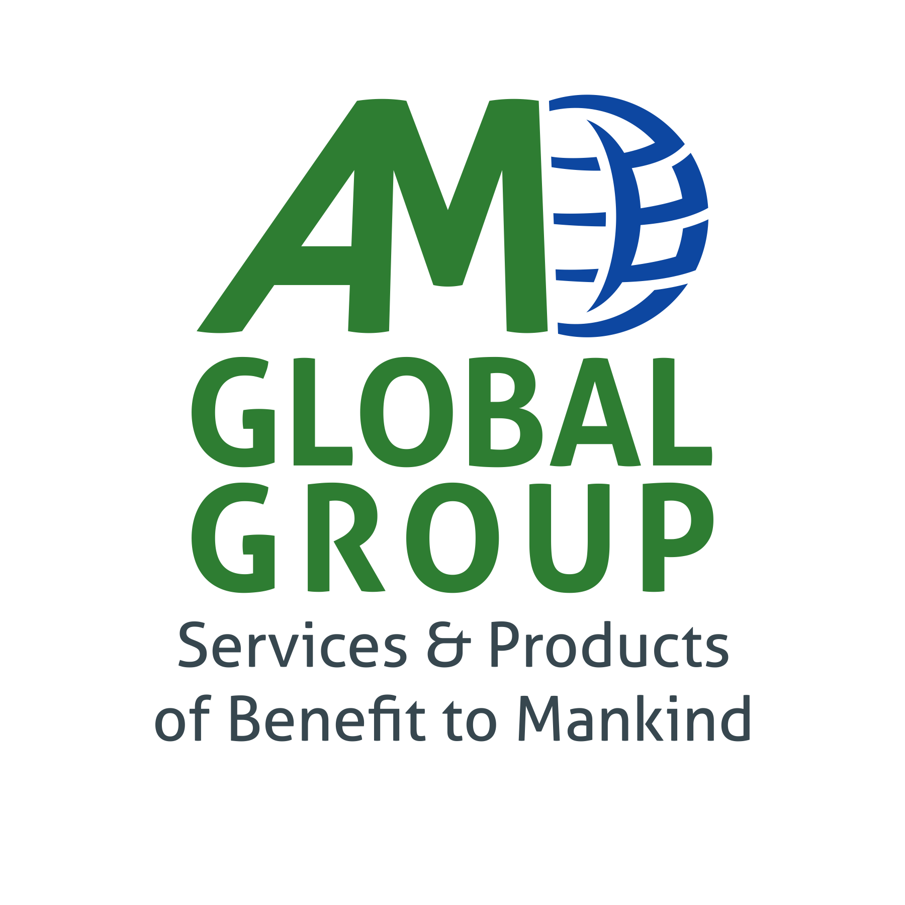 AM Global Group