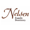 Nelsen Family Dentistry