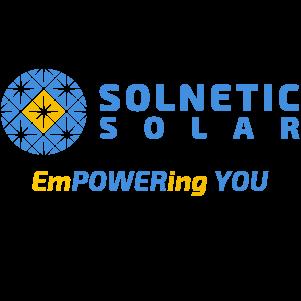 Solnetic Solar image 14