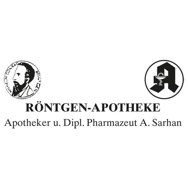Röntgen-Apotheke
