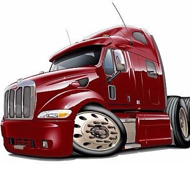 Diesel Kings Truck Repair