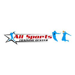 All Sports Training Center image 0