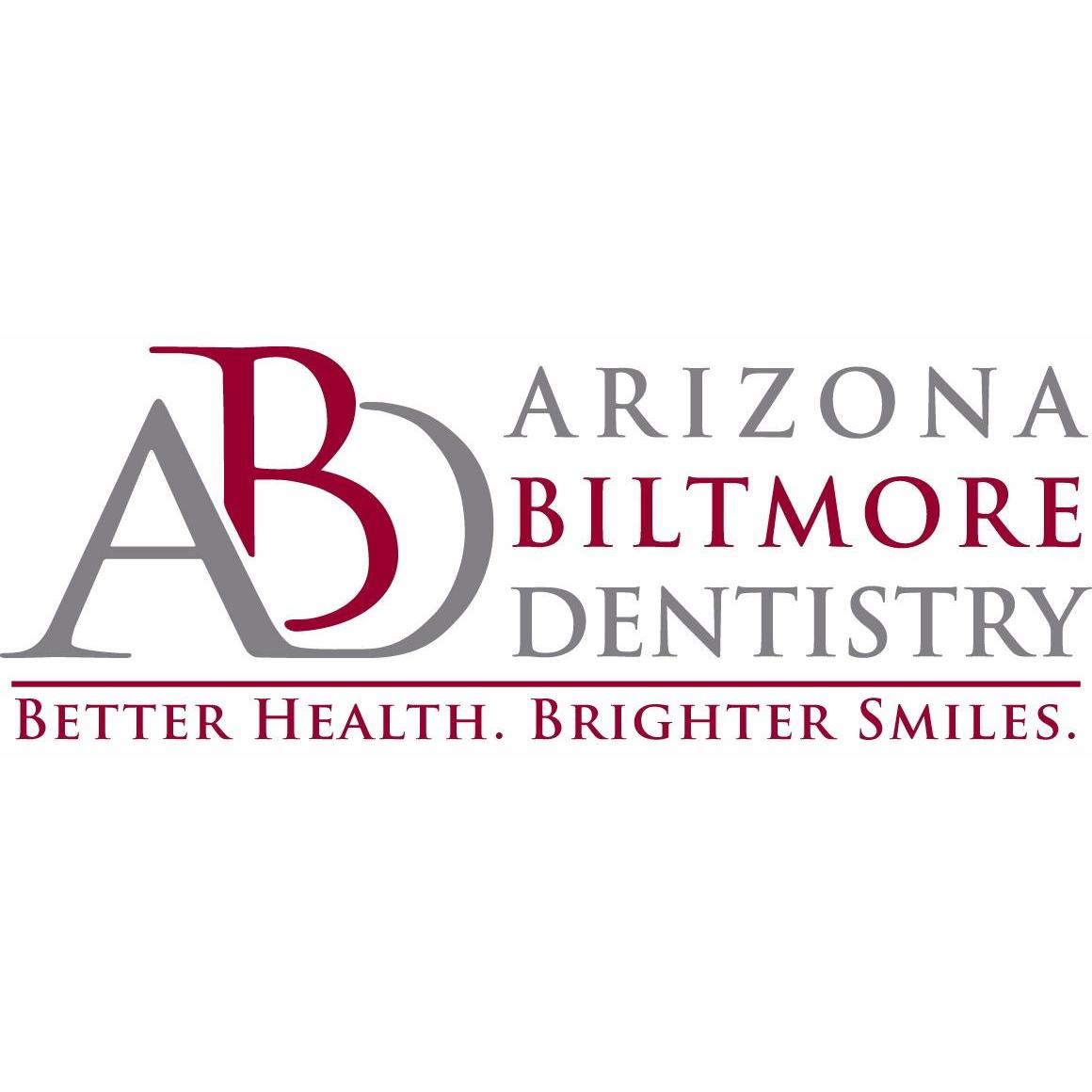 Arizona Biltmore Dentistry