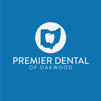 Premier Dental of Oakwood image 1