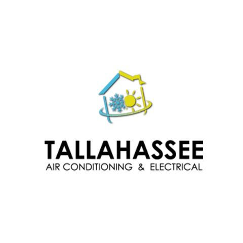 Tallahassee Air Conditioning and Electrical, LLC