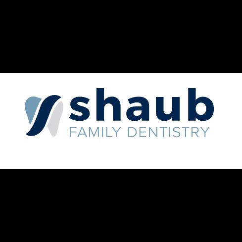 Shaub Family Dentistry image 0