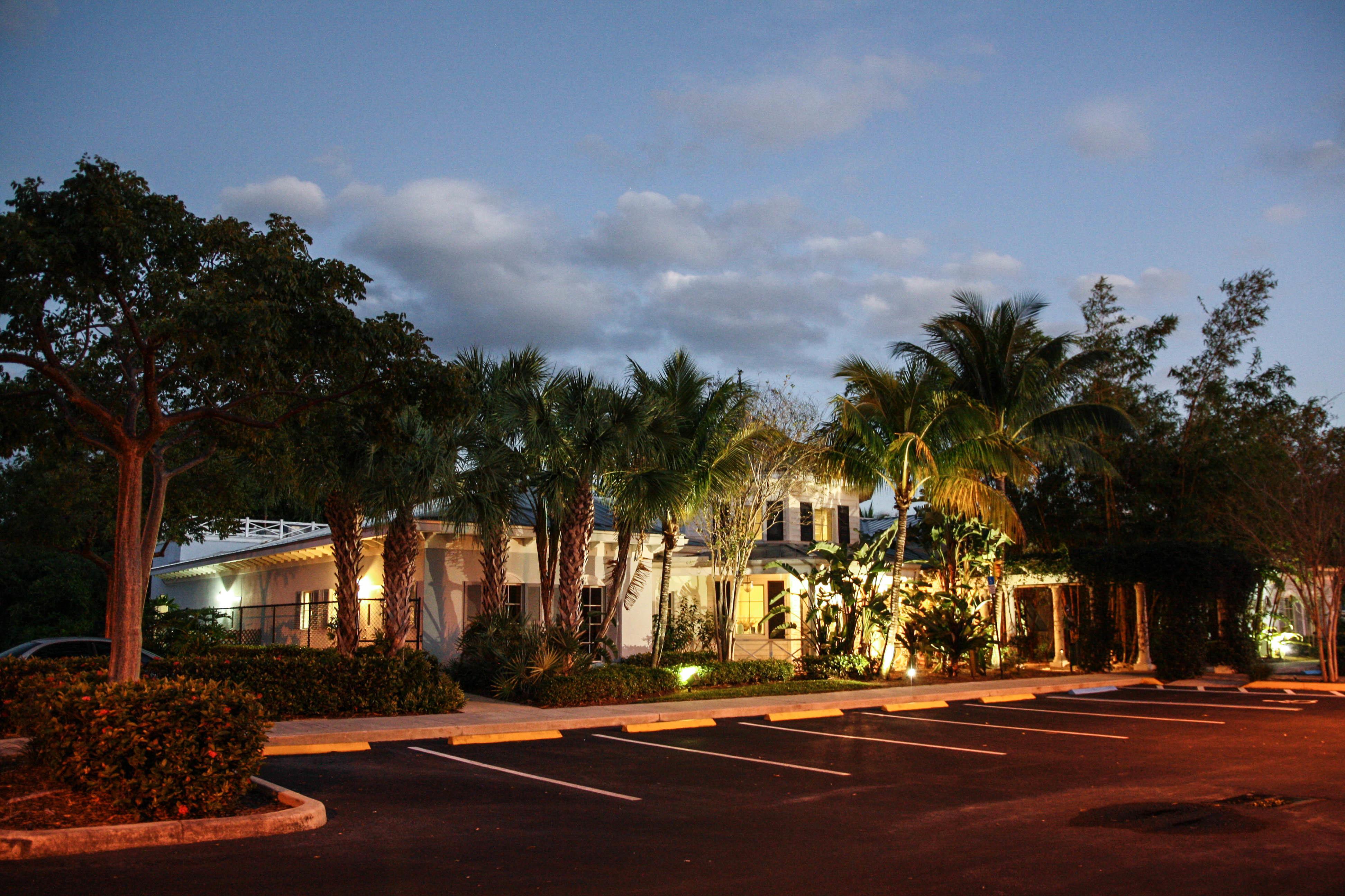 Calusa Veterinary Center in Boca Raton, FL, photo #32