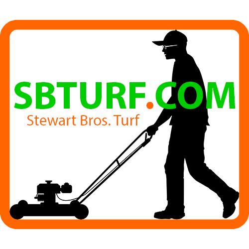 Stewart Bros. Turf, LLC image 3