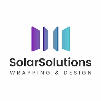 SolarSolutions OÜ