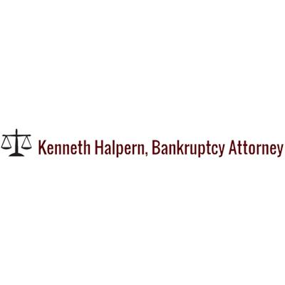 Kenneth Halpern, Bankruptcy Lawyer