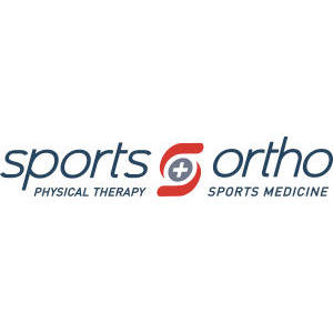 Sports & Ortho Physical Therapy and Sports Medicine (Bridgeport)