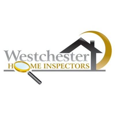 Westchester Home Inspectors