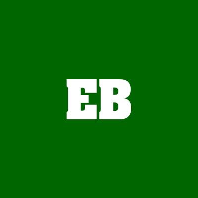 Earnshaw Bros